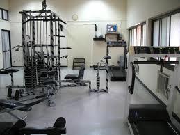 Gyms in Durgapur