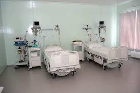 Nursing homes in Durgapur