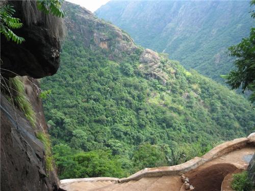 Koli Hills