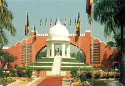 fatehgarh