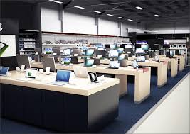 Top Computer Stores in Firozabad