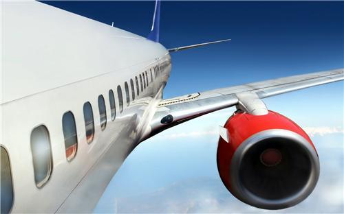 Flights from Gandhinagar