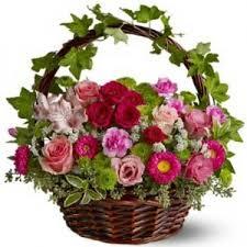 Florists in Gandhinagar