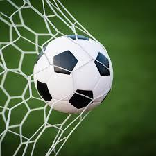 Football in Gandhinagar