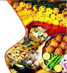 Special Cuisines of Gandhinagar