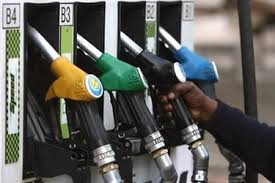 Petrol Pumps in Gandhinagar
