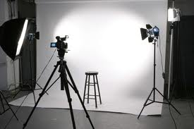 Photo Studios in Gandhinagar