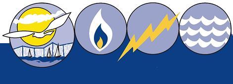 Utilities and Services in Gandhinagar