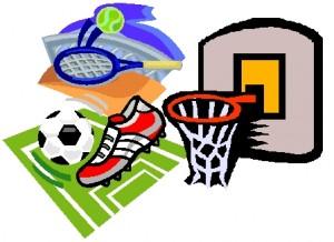 Sports in Gandhinagar