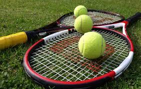 Tennis in Gandhinagar