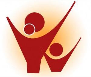 Women Welfare Services in Gandhinagar
