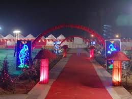 Event Management Companies in Ghaziabad
