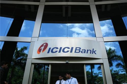 ICICI Bank in Ghaziabad