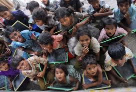 NGOs in Ghaziabad