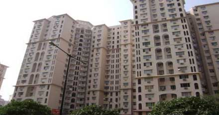 Real Estate Business in Ghaziabad
