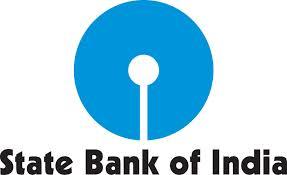 SBI Bank in Ghaziabad