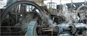 Industries in Ghaziabad