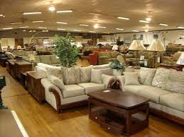 Furniture Shop in Ghaziabad