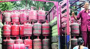 Gas Agency in Ghaziabad
