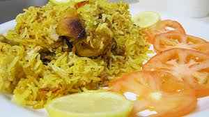 Mughlai Food in Ghaziabad