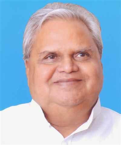 Governor of Goa
