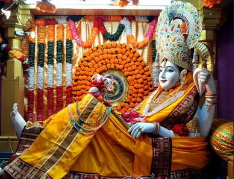 Bhalka-Temple-in-Godhra
