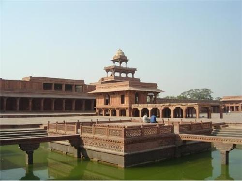 Godhra_Panchmahal_History
