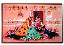 Culture in Godhra