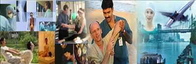 Health Care in Gujarat