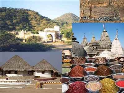 Tourism in Gujarat