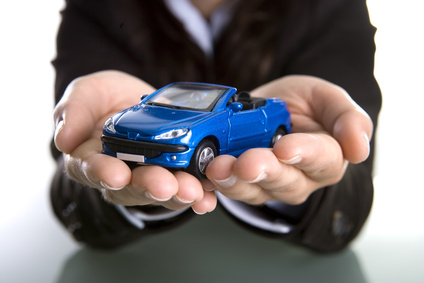 Car Insurance In Gurugram