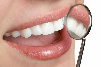 Dentist in Gurugram