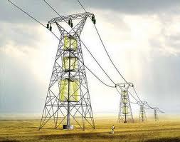 Electricity in Gurugram