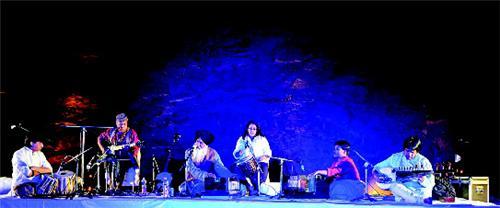 Culture of Gurugram