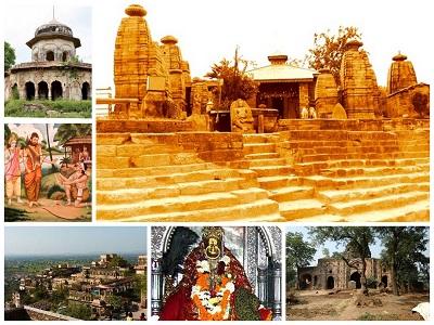 Gurugram after Independence
