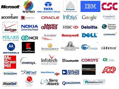 IT Firms