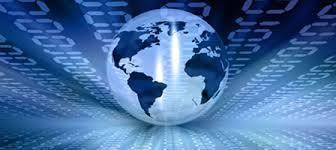 Online Branding Agencies in Gurugram