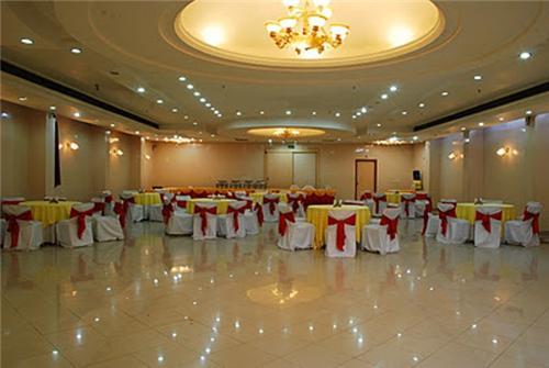Wedding Hall in Gurugram