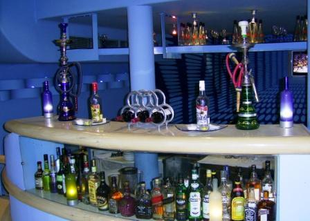 Gurbaon Bar
