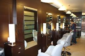 Beauty Parlours in Gurugram