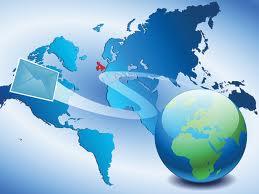 Broadband Services in Gurugram