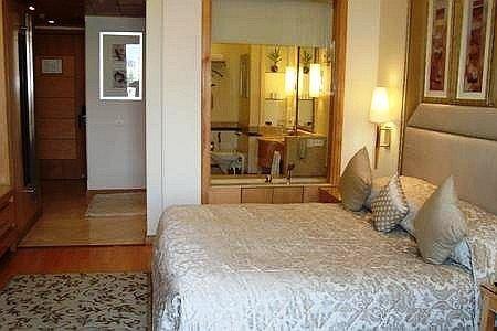 Hotels in Gurugram