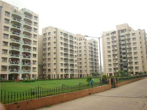 Property in Manesar