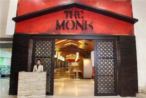 Best Restaurants in Gurugram