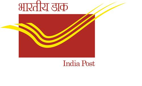 Postal Services in Gurugram