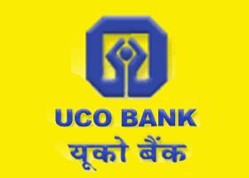 UCO Bank Branches in Guwahati