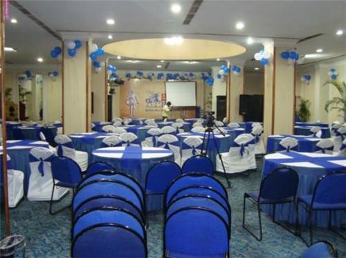 Banquet Hall in Guwahati