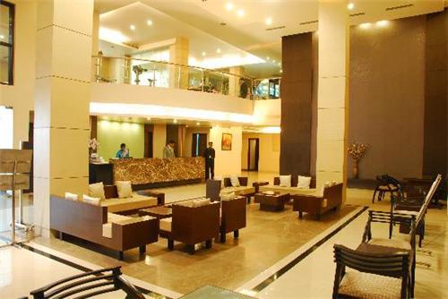 Hotels in Guwahati Assam