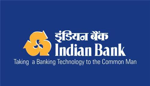 Indian Bank branches in Guwahati