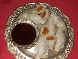 Sweet dish of Guwahati
